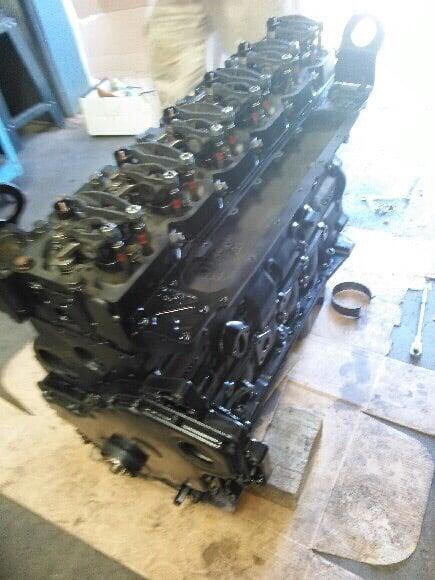 machine repair albuquerque