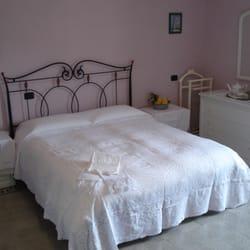 Abruzzo Segreto Bed & Breakfast, Navelli, L'Aquila, Italy