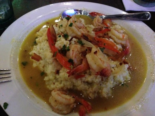 Fish city grill pearland tx united states yelp for Fish and grits near me