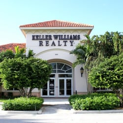Denise brestle keller williams realty real estate - Keller williams palm beach gardens ...