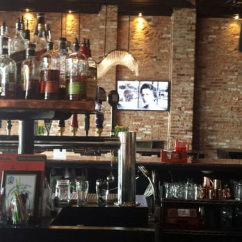 from Duke ohio city cleveland gay bar