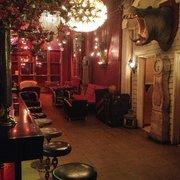 Loungelover, London