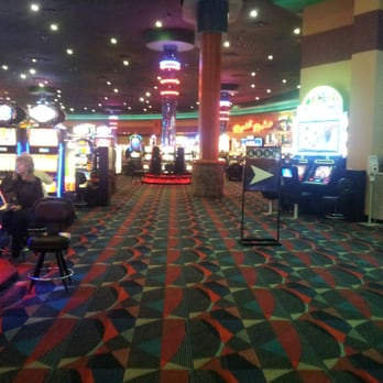 desert diamond casino entertainment schedule