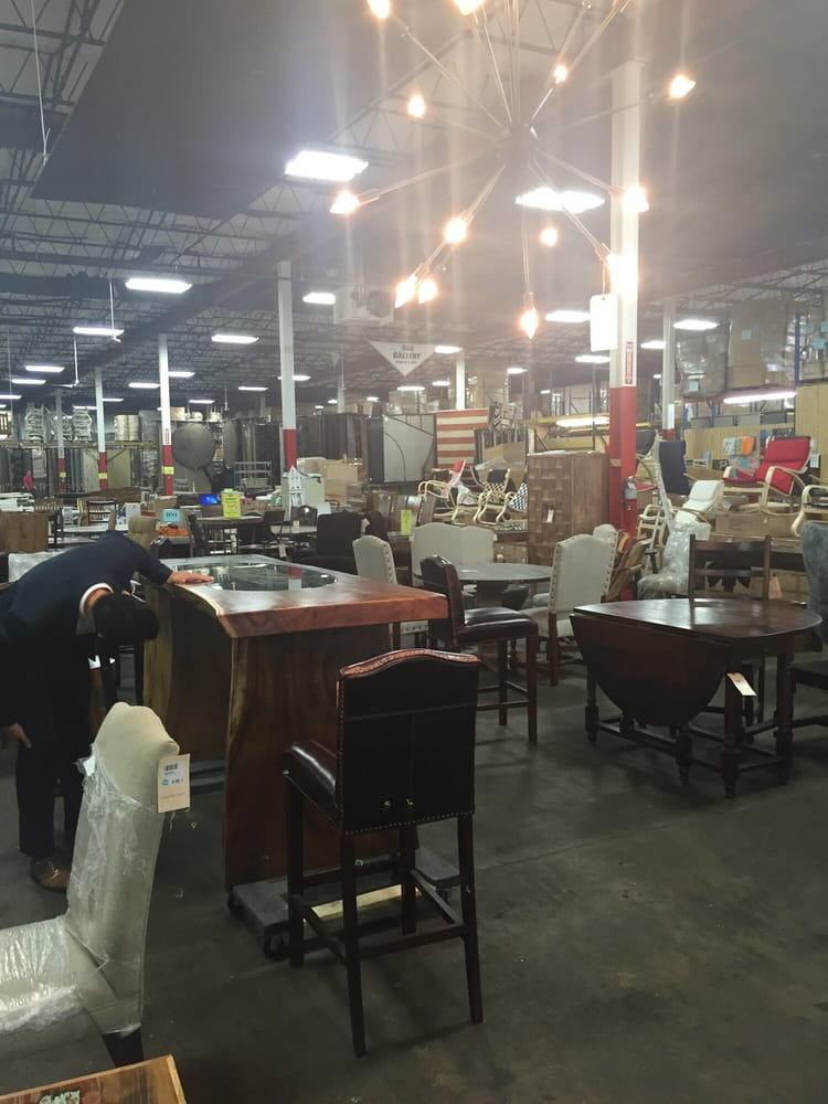 Southeastern salvage home decor south nashville for Home decor stores in nashville tn