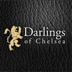 Darlings Of Chelsea, London