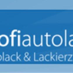 profiautolacke.de - Autolack, Spraydosen & Lackierzubehör, Heilbronn, Baden-Württemberg