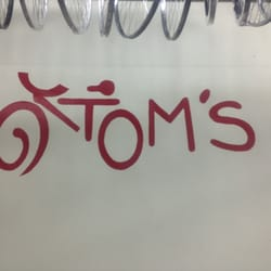 Bikes Tulsa Buy Tom Bicycles Tulsa OK
