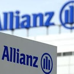 Allianz Dirk Endler, Münsingen, Baden-Württemberg