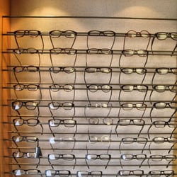 Frames and glasses for everyone