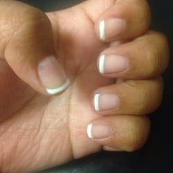 Yelp Manicure Santa Monica 116