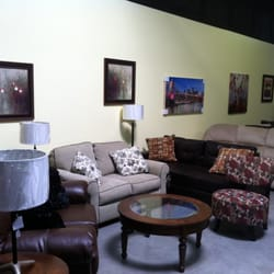 3 Day Furniture CLOSED Furniture Stores El Paso TX