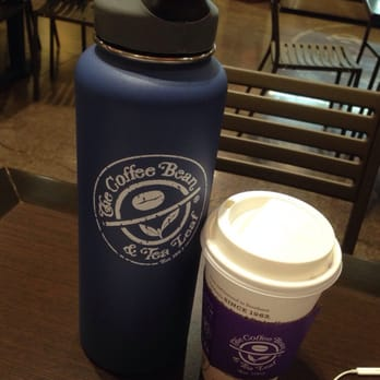 Hydro flasks 40 oz and 20oz all the same price as online but no