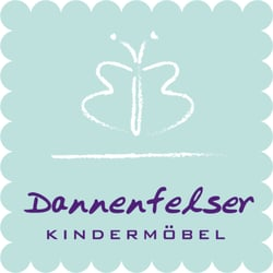 Dannenfelser Kindermöbel, Hamburg
