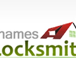Sunbury on Thames Locksmiths, Sunbury-on-Thames, Surrey