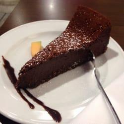Cafe Chocolat K Ef Bf Bdln