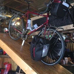 Bikes For Sale In Nashville Tn Halcyon Bike Shop Nashville