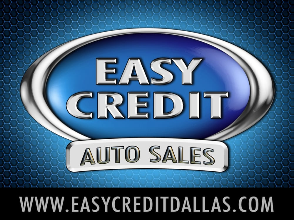 easy credit auto sales auto loan providers 7512 c f hawn frwy dallas tx reviews. Black Bedroom Furniture Sets. Home Design Ideas