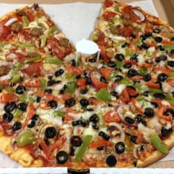 Pizza Pro logo