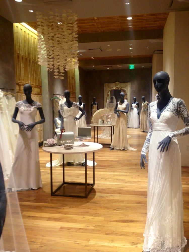 Bridesmaid Dress Shops In Houston Tx 46