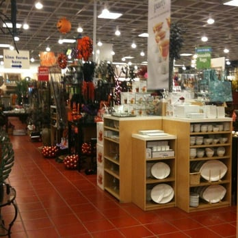 Pier 1 Imports Furniture Stores 8535 Old Seward Hwy Anchorage Ak Phone Number Yelp