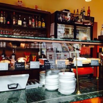 Cafe Franck K Ef Bf Bdln Inhaber