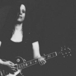 karimaguitar - professioneller Gitarrenunterricht in Köln!, Köln, Nordrhein-Westfalen