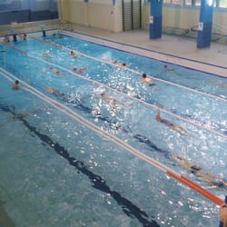 Piscine aspirant dunand piscine denfert rochereau for Piscine 75014
