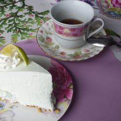 lavender n lace tea room restaurant lake alfred fl yelp. Black Bedroom Furniture Sets. Home Design Ideas