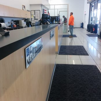 findlay chevrolet las vegas nv united states service area a. Cars Review. Best American Auto & Cars Review