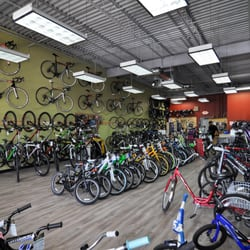 Contes Bikes Richmond Va Conte s Bike Shop Midlothian