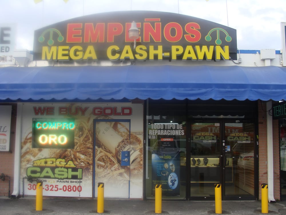 Murfreesboro payday cash advance