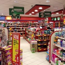 kruidvat drugstores gouda zuid holland the