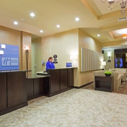 Holiday inn express amp suites eau claire north chippewa falls wi