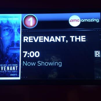 Movie times aventura 24
