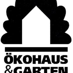 Ökohaus & Garten, Quedlinburg, Sachsen-Anhalt, Germany