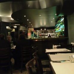 Restaurant la magia italian longueuil qc yelp for Restaurant longueau