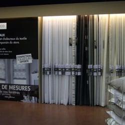 Heytens d coration d int rieur chanteloup en brie seine et marne photo - Heytens france magasins ...