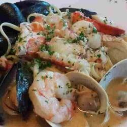 Fresh Ketch 60 Photos Seafood Restaurants 462 Main St Hyannis MA Un