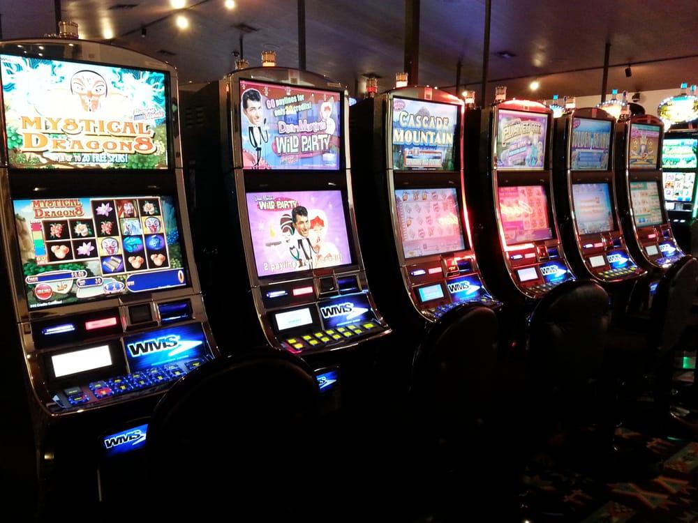 Comanche star casino walters ok from tropicana casino