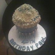 Cake That Cupcakes, London, Buckinghamshire