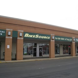 Bikesource Columbus Ohio BikeSource Westerville OH