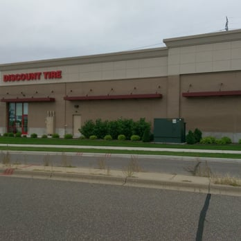 Discount Tire Co tire store in Maplewood, MN offers tires for sale, tire repair, and auto services. Learn more and buy tires online at vetmed.ml