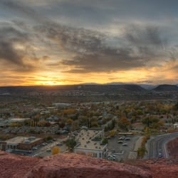 Real Property Management Southern Utah St George Ut