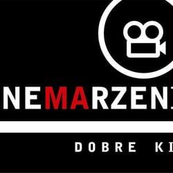 Kino Marzenie, Tarnów