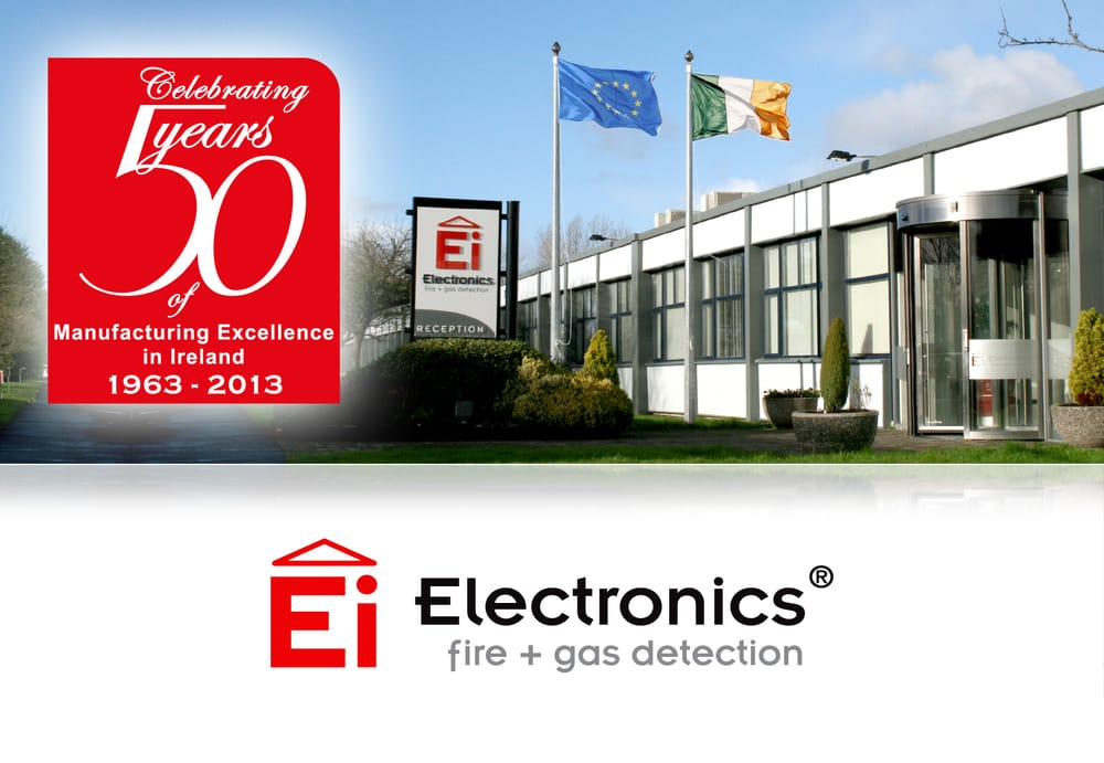 ei electronics electricians shannon co clare. Black Bedroom Furniture Sets. Home Design Ideas