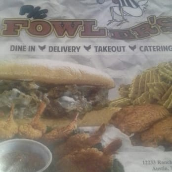 Fowlers Sports Bar And Restaurant Order Online