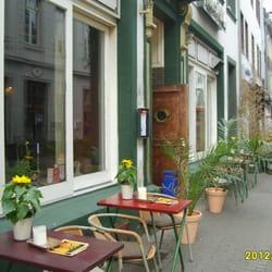 Bar Cherie, Düsseldorf, Nordrhein-Westfalen