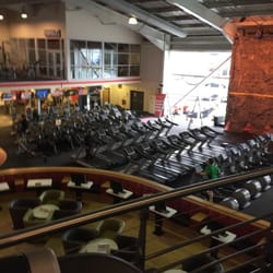 Virgin Active Sports Clubs Finnieston Glasgow United Kingdom Yelp