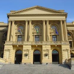 O prédio do Museu, que é mantido pela…
