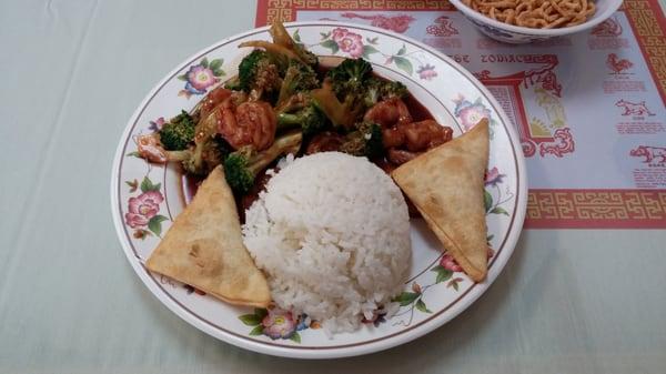 china wok  colorado springs co  yelp